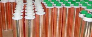 纤维电热膜用导电铜箔胶带在于导电性强