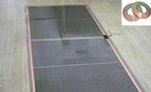 导电铜箔胶带的规格可以根据客户需要定制