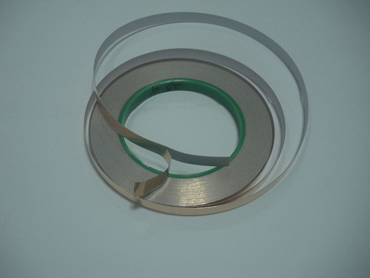 艾飞敏的防静电铜箔胶带实惠,性价比高