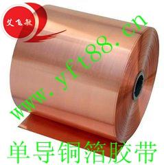北京豪车事故<艾飞敏>铜箔胶带也非常关注