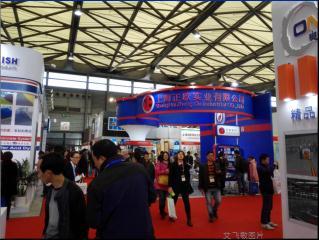 地坪材料企业-上海正欧选择艾飞敏自粘铜箔的秘密