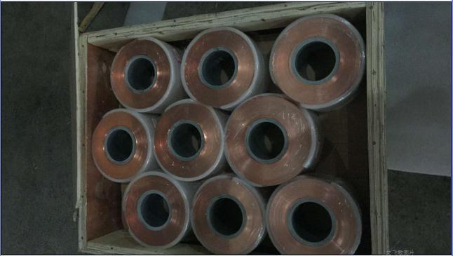 架空静电地板铜箔供应商【艾飞敏】挺进北京静电地板市场