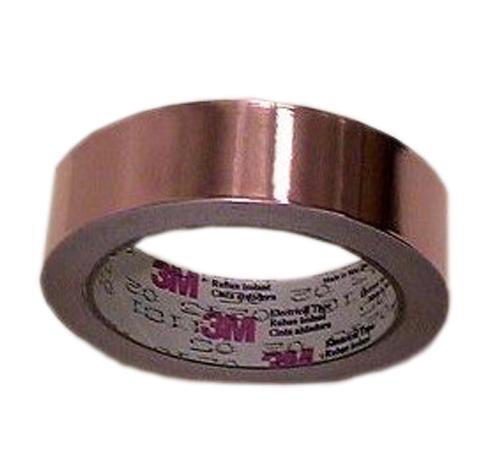 3M 1181 铜箔胶带